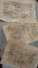 coffeepaper