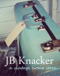 jbknacker_ad