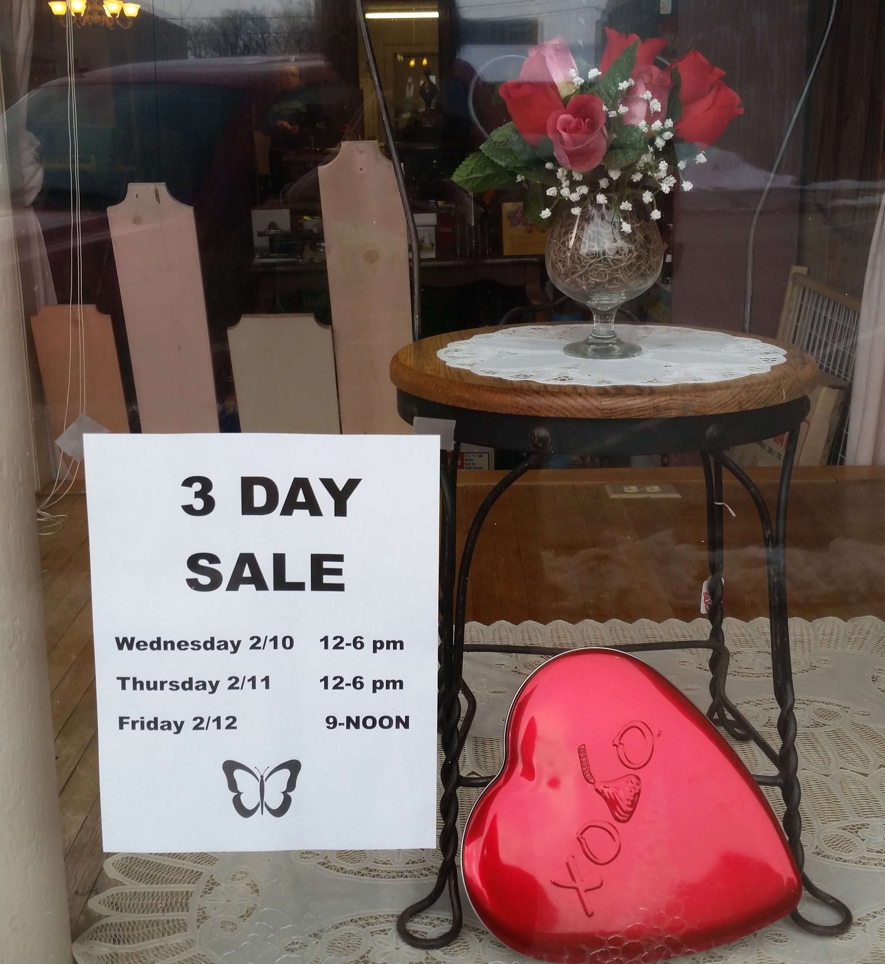 3-day-sale2