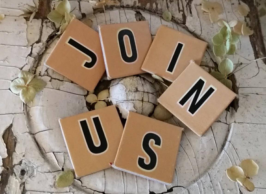 join-us-img