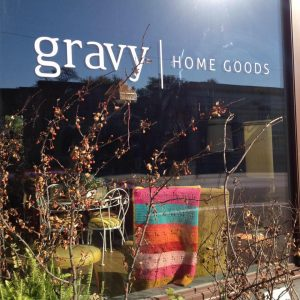 Gravy Home Goods, Jewell, Iowa, Vintage, Home, Rustic, Antique, Junk