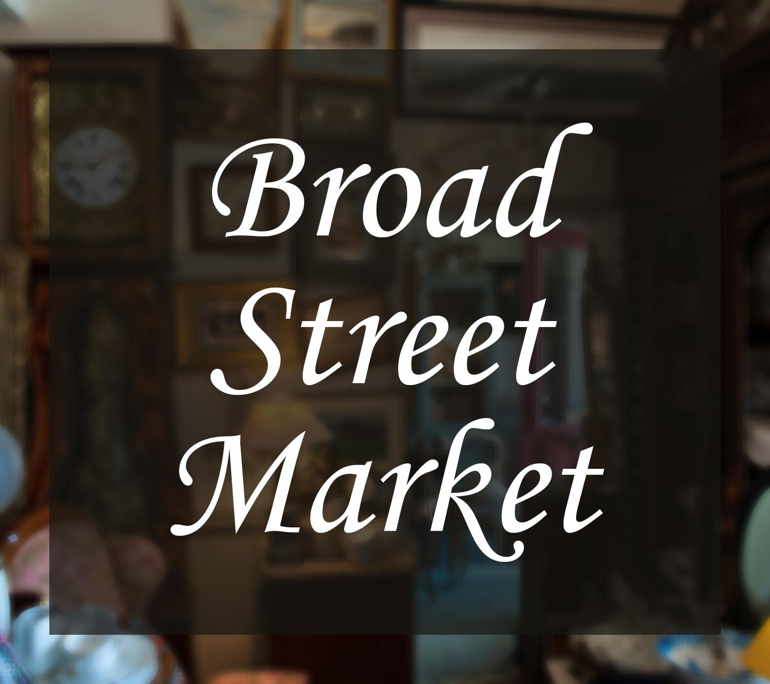 broad-street-market
