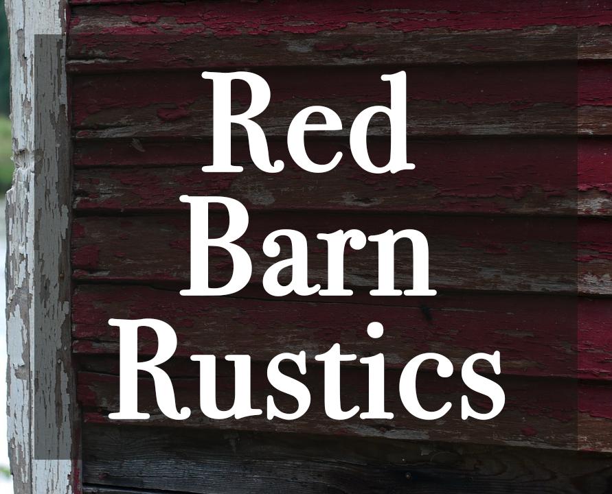 red-barn-rustics