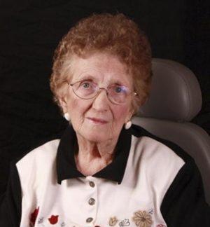 grandma_lundberg