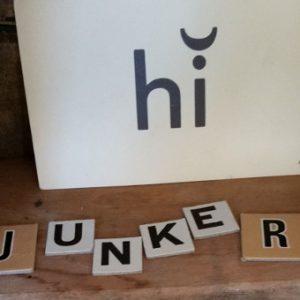 hi-junkers