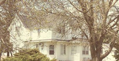 homestead-1024x871